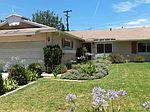 23545 Styles St, Woodland Hills, CA