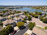 505 Osprey Dr, Redwood City, CA