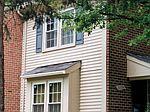20596 Strath Haven Drive, Montgomery Village, MD