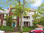 2923 Monument Ave APT 1, Richmond, VA
