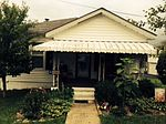 408 Mcginnis St, Beckley, WV