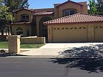 13704 Crested Butte Dr NE, Albuquerque, NM