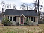 52 Ironia Rd, Chester Twp, NJ