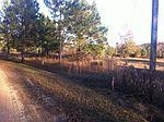 19 Oak Ln, Waynesboro, MS