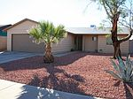 9515 W Pierce St, Tolleson, AZ