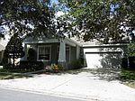 13927 Orange Crest Dr, Windermere, FL