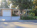 14130 Woodhaven Dr, San Jose, CA