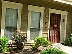 18819 N 34th Ln UNIT 5, Phoenix, AZ
