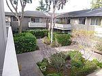 250 Curtner Ave, Palo Alto, CA