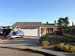 3626 Howe Ct, Fremont, CA