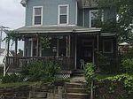 2101 Columbia Ave, Pittsburgh, PA