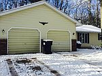 4295 Eaglecrest Dr, Williamsburg, MI