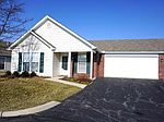 6136 Murphys Pond Rd, Canal Winchester, OH