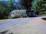 2804 Meadow Rdg, Benton, AR