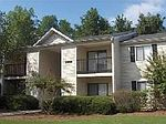 3722 Walton Way Ext, Augusta, GA