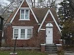 15040 Sorrento St, Detroit, MI