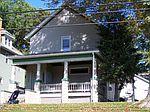 573 Baldwin St, Meadville, PA