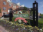 300 Providence Blvd, Carmel, IN