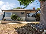 646 W Walnut Ave, El Segundo, CA