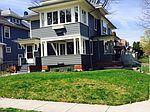 635 Wellington Ave, Rochester, NY