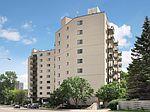 3131 Excelsior Blvd APT 104, Minneapolis, MN