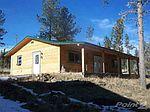 24891 Big Valley Trl, Custer, SD