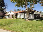 17602 Marymont Pl, San Diego, CA