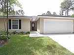 13702 Cheyne Rd, Jacksonville, FL