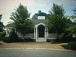 121 Bryans Way, Travelers Rest, SC