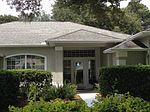 119 Frontier Dr, Palm Coast, FL