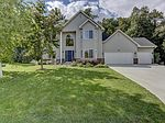 8833 Carriage Hill Pl, Savage, MN
