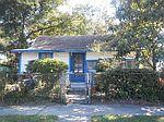 1125 Franklin St, Jacksonville, FL