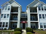 8312 Cypress Mill Rd # 8312, Nottingham, MD