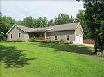 2799 Pine Ridge Rd, Ashtabula, OH