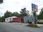 395 Dalton Rd, Dalton, NH