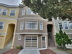 1234 26th Ave, San Francisco, CA