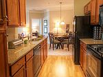 499 Boston Rd # 12869638, Billerica, MA 01821