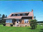 1899 Grindstone Rd, Port Austin, MI