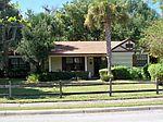 1565 Morningside Dr, Mount Dora, FL