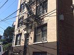 33 Baldwin Ave APT 44, Jersey City, NJ