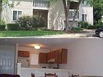 1642 Eagles Pl # H103, Rock Hill, SC 29732