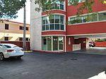 1378 Coral Way, Miami, FL