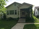 251 N 18th Ave, Beech Grove, IN