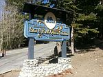 248 Mammoth Slopes Dr STE 56, Mammoth Lakes, CA