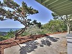 1165 Fassler Ave, Pacifica, CA