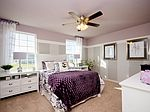 7940 Newell Creek Dr # K6ACC2, Mentor, OH