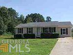 1360 Chappell Mill Rd, Jackson, GA
