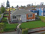 7949 32nd Ave SW, Seattle, WA