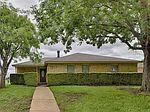 7303 Boisenberry Ln, Dallas, TX