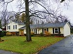923 Ranch Rd, Connersville, IN